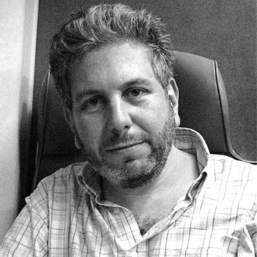 Robert G. Schneider